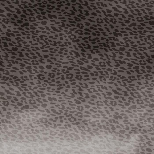 Vliesová tapeta Mr Perswall - Cheetah 450 x 265 cm