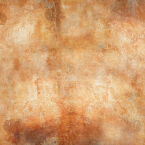 Vliesová tapeta Mr Perswall - Sahara Surface - Ochre 405 x 265 cm